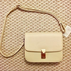 ad4285aa4ce2 Urban Expressions Bags - NWT urban expressions Catherine crossbody bag